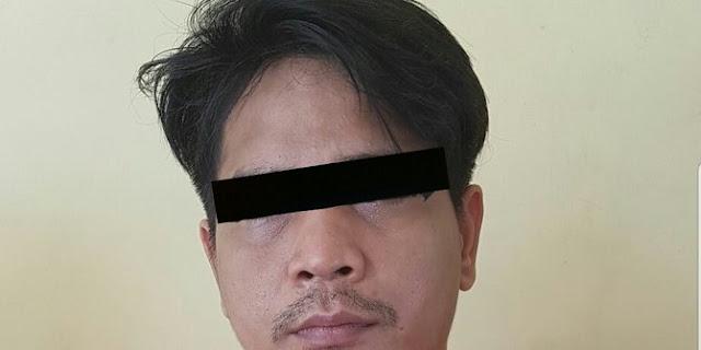 Satu lagi Anggota Terciduk, Peran Penting Bobby di Group MCA Terbilang 'Special'