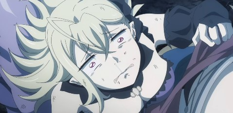Hataage! Kemono Michi Episodio 06