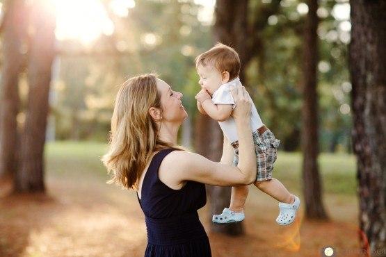 Tổng hợp những kinh nghiệm cai sữa đúng cách cho con mẹ nào cũng nên học hỏi