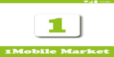 "تحميل ون موبايل ماركت برابط مباشر ""download 1mobile market free"