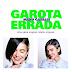 Manu Gavassi apresenta projeto 'Garota Errada' em suas redes