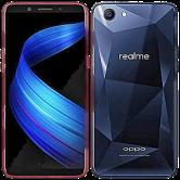 Oppo Realme 1 Best Price