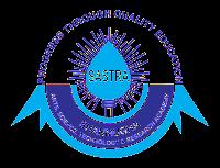 Sastra University Admission