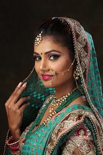 rajasthani jewellery photo
