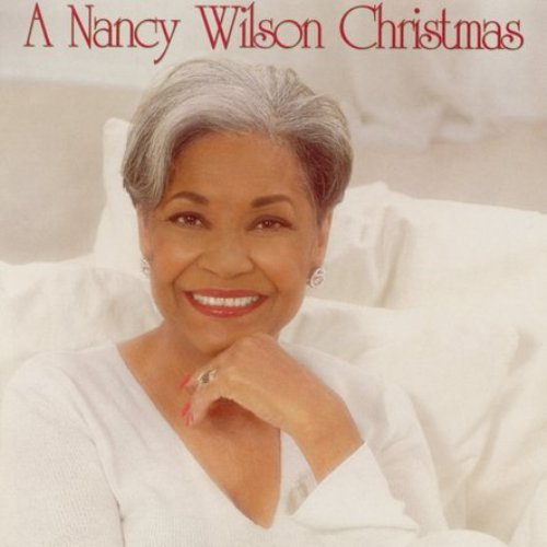 NANCY WILSON: CHRISTMAS