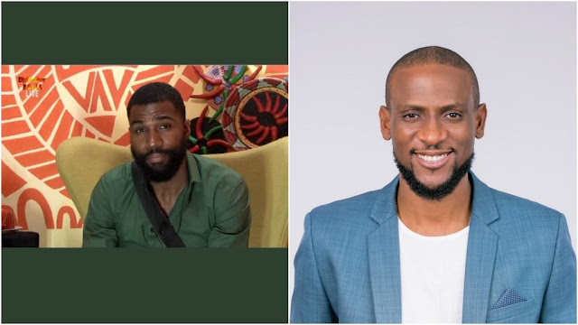 BBNaija 2019: Mike, Omashola, 8 other housemates get punished by Big Brother