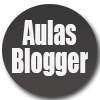 blogger.png (100×100)