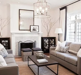 Ideas for Home Decorating on a Budget