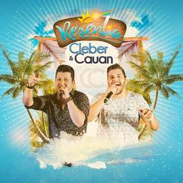 Download Música Quase - Cleber e Cauan Mp3