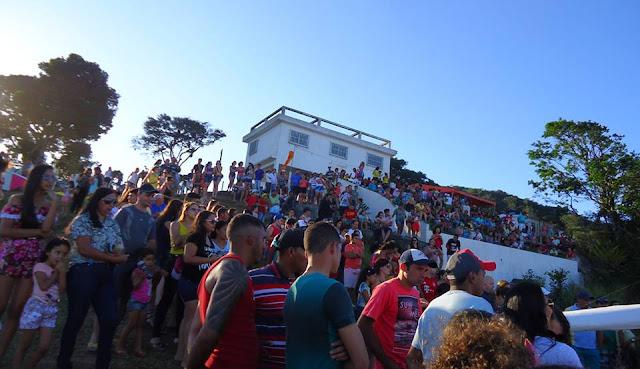 Resultado de imagem para rampa do pepe taquaritinga do norte