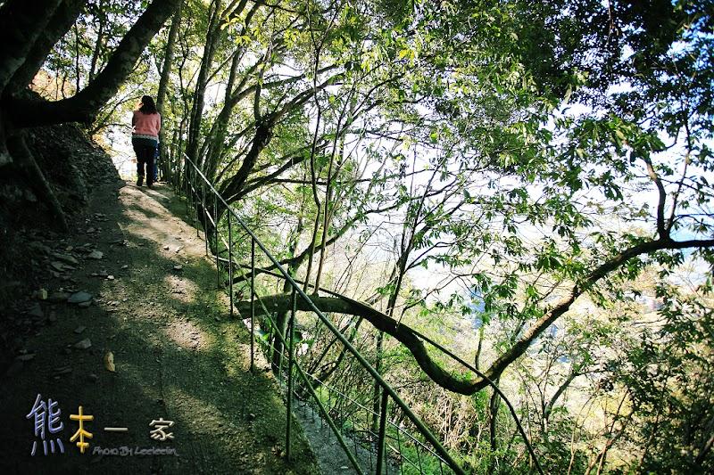 五里坡民宿|餐點|私人景觀步道