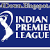 Download Indian Premier League Ful Game 21.16 For Android APK Free Game (Updated)