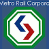 Chief Law Assistant at Kolkata Metro Rail Corporation Limited - last date 16/11/2019