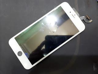 LCD Touchscreen iPhone 6s Plus 6s+ 6sPlus New
