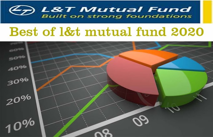 l & t mutual fund how to login || Onnetindia