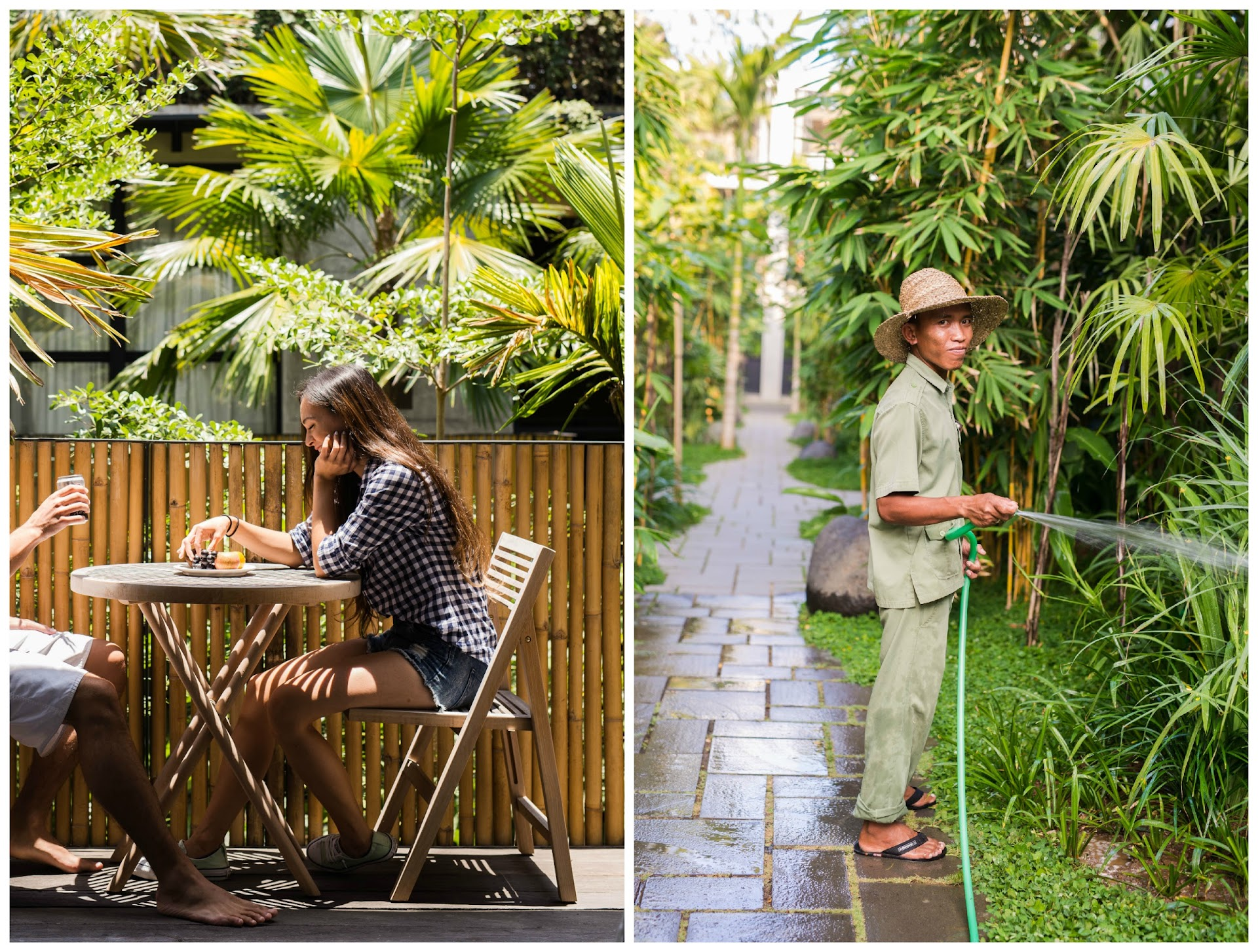 bali jungle, best hotels in bali, ubud, indonesia travel, bisma eight hotel review, tropical paradise, luxury hotel bali, travel blogger, san francisco based, bay area, asian, world traveler