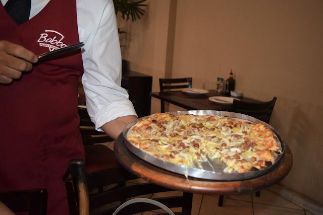 Conheça o site que te oferece desconto em vários restaurantes do Brasil