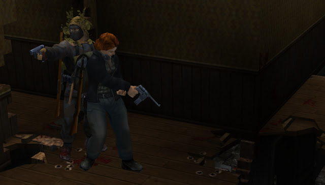 Lilura1: Neverwinter Nights 2 Best Mods Modules Guide