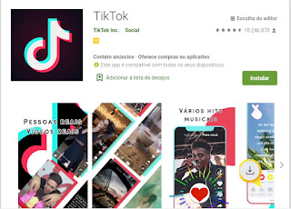 app para ter dinheiro online