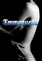 (18+) Emmanuelle 1974 English 720p BluRay