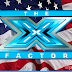 The X Factor USA | Live Shows - TOP 4