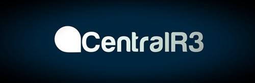 #CR3 | CentralR3
