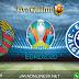 Prediksi Belarusia vs Estonia