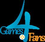 اخبار العاب الفيديو - GAMES4FANS
