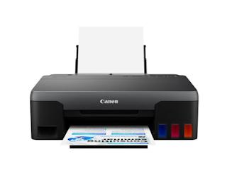 Canon PIXMA G1420 Drivers Download