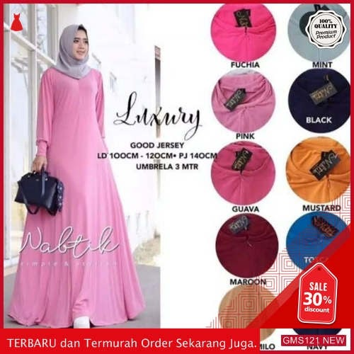 GMS121 PRMFR121s43 s Gamis Polos Jersey Gamis Dropship SK1142207851