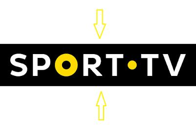 ٍSport TV  IPTV -ملف قنوات سبورت تى فى M3u 5-7-2021