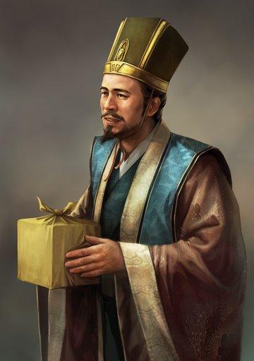 บิต๊ก (Mi Zhu)