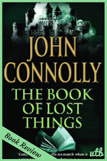 book-of-lost-things-cover
