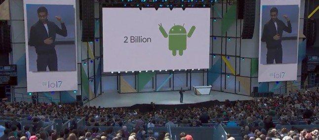 2-miliardi-android