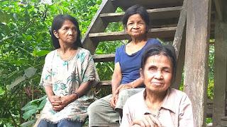 Video : Kondisi 3 Penyandang Disabilitas Di Tana Toraja
