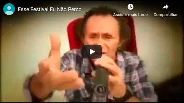 https://www.naointendo.com.br/posts/blges8pme5g-esse-festival-eu-nao-perco