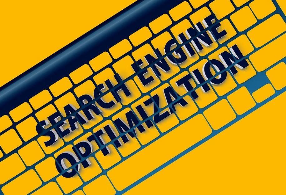 SEO Snippets - cover