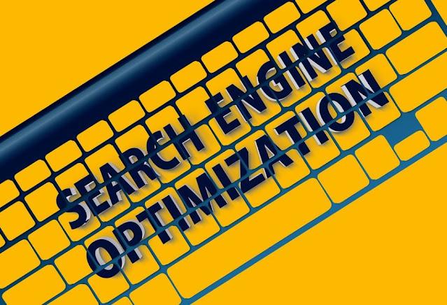 best seo tips grow business online top search engine optimization tactics