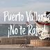 Directorio de Hoteles y Restaurantes Solidarios con sus Empleados - Puerto Vallarta COVID19