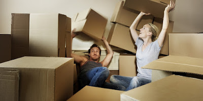 Moving Tips By i love moving reviews