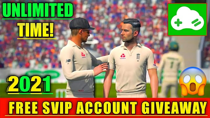 Play Cricket 19 On Android - Cloud Games