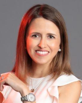 Ana A. Delgado