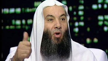 تحميل محاضرات و دروس الشيخ محمد حسان برابط مباشر 989 مادة صوتية