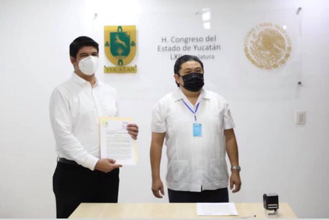Proponen elevar a 60 años prisión por feminicidio en Yucatán