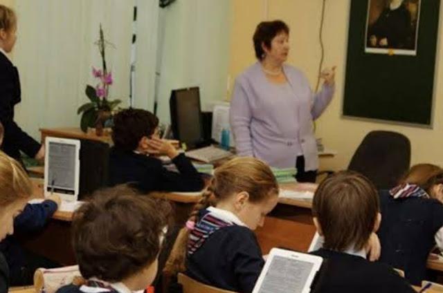 Pengertian Pendidikan Karakter, Tujuan, Type, serta Fungsinya