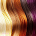 A guide about the disadvantages of dyeing women's hair
