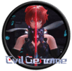 تحميل لعبة Evil Genome-Year Edition لأجهزة الويندوز