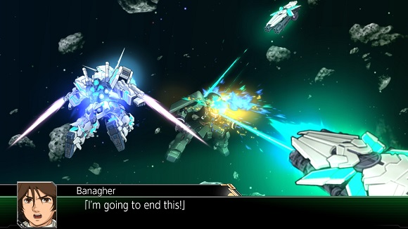 super-robot-wars-v-pc-screenshot-2
