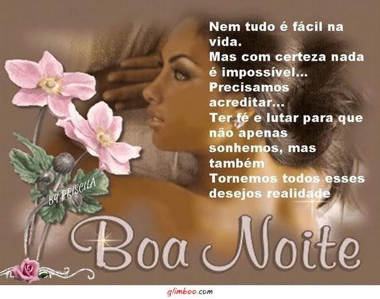 Chambolinho Recadinho De Boa Noite Pra Facebook: Mensagens Para Facebook: Boa Noite Recados E Mensagens