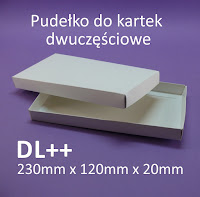 https://www.craftymoly.pl/pl/p/Pudelko-do-Kartek-DL-Biale-Dwuczesciowe/4542